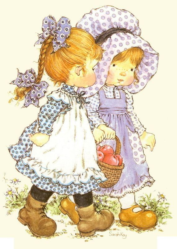 Belles images pour enfants