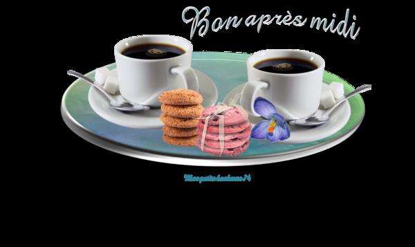 bonjours  bonsoirs du mois  juin  - Page 6 7b603f4c