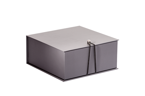 mes tubes boites cadeaux. Black Bedroom Furniture Sets. Home Design Ideas