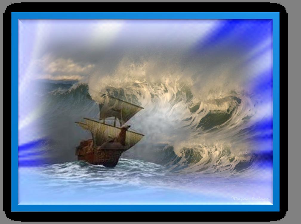 Cr a paysage marin for Crea paysage